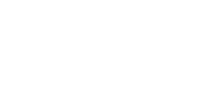 inedit logo